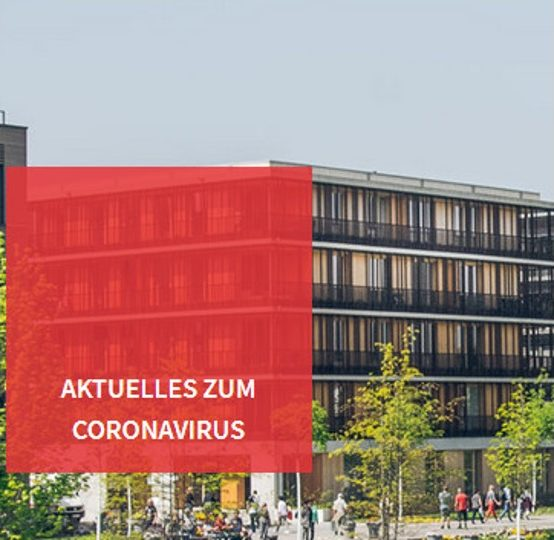 In einfacher Sprache: Aktualisierte Informationen der Stadt Heilbronn zum Umgang mit dem Coronavirus